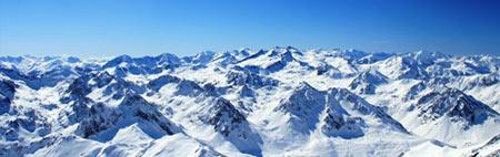 locations vacances hautes-pyrenees