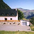 location vallée de Campan