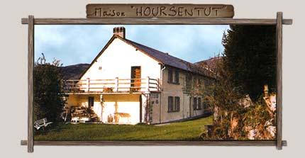 locations maisons et chalets hautes pyrénes