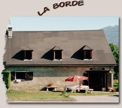 locations de chalets dans les Pyrénées